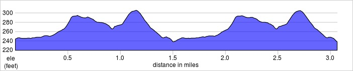 elevation_profile - Roundshaw Downs.jpg