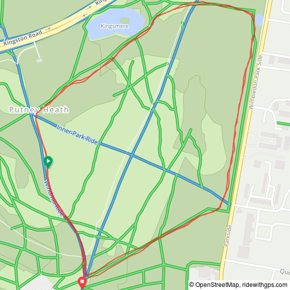 route-26835466-map-full - Wimbledon Common.png