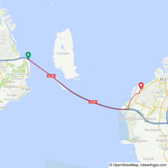route-26850694-map-full.png