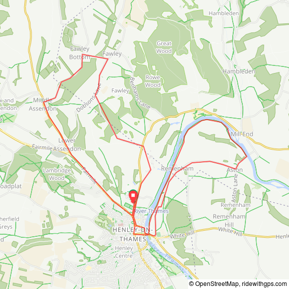 route-27022221-map-full - Henley Half.png