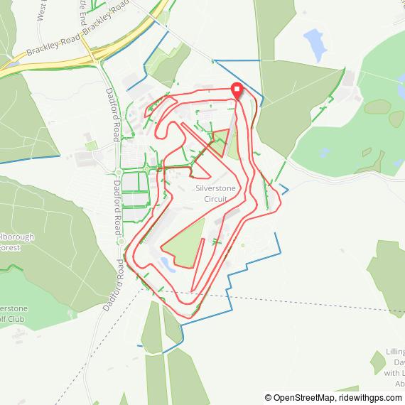 route-27038337-map-full - Silverstone Half Marathon.png