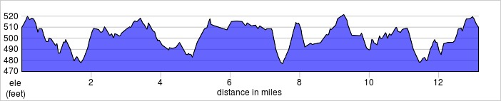 elevation_profile - Silverstone Half Marathon.jpg