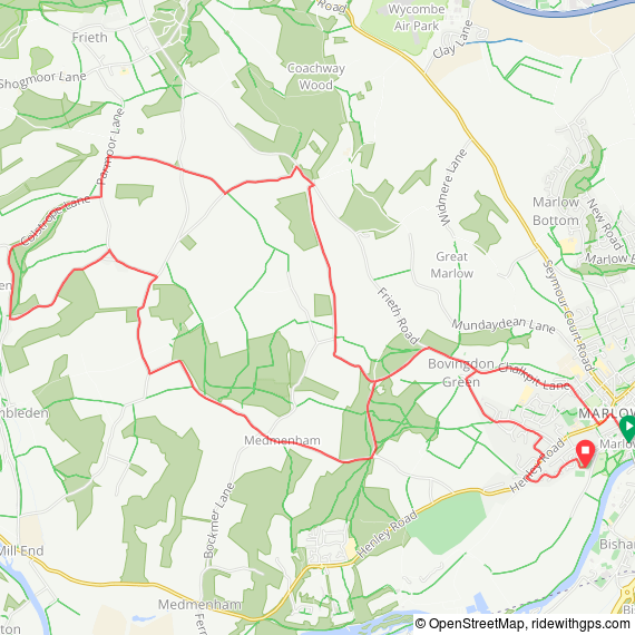 route-27041595-map-full - Marlow Half Marathon.png