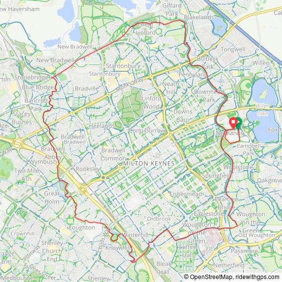 route-27071981-map-full - Milton Keynes Half.png