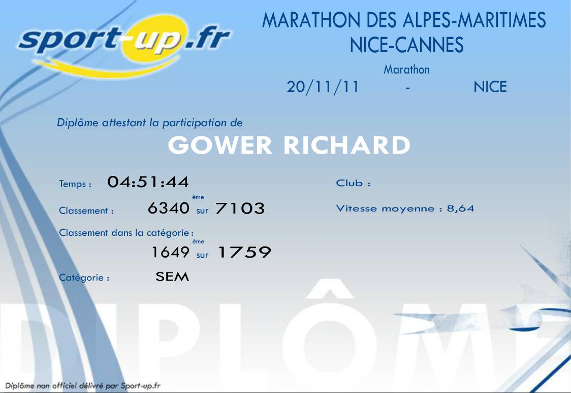 Certificate - Richard.jpg