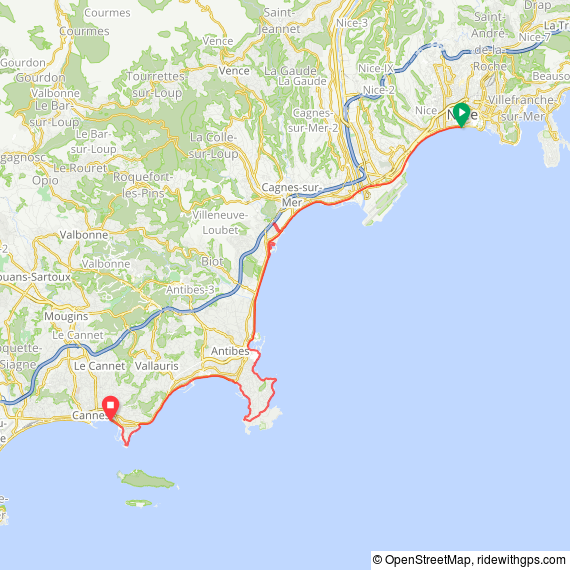 route-27093705-map-full.png
