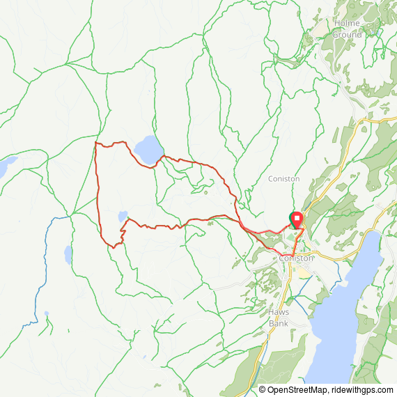 route-27080335-map-full - Old Man.png