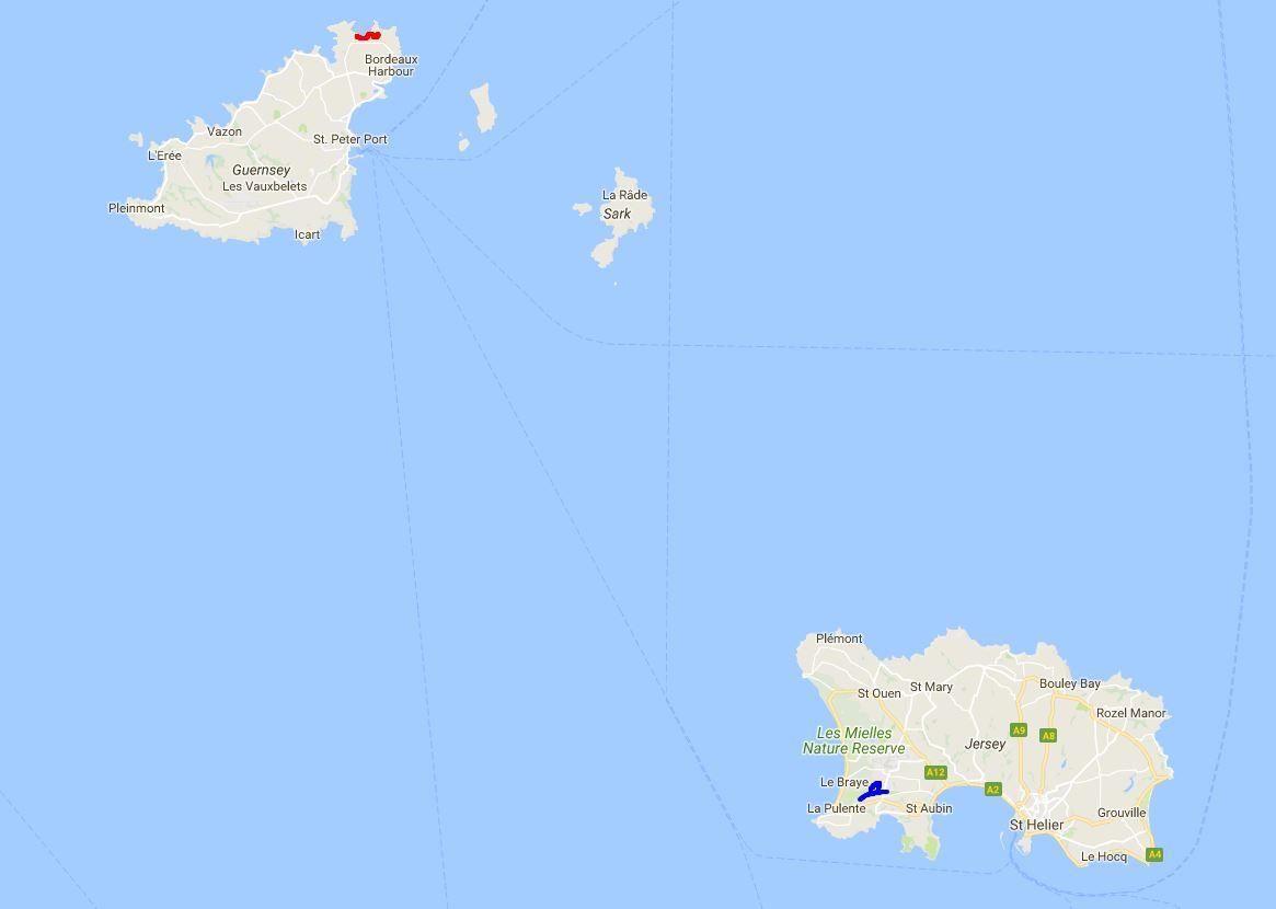 Channel Islands parkrun.JPG