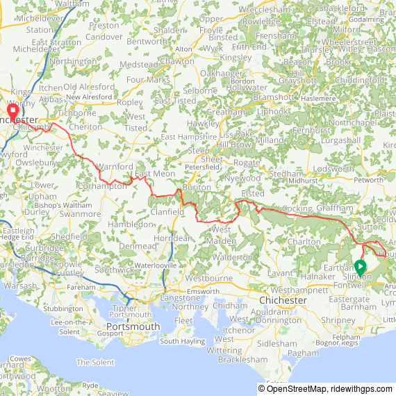 route-27717877-map-full.png