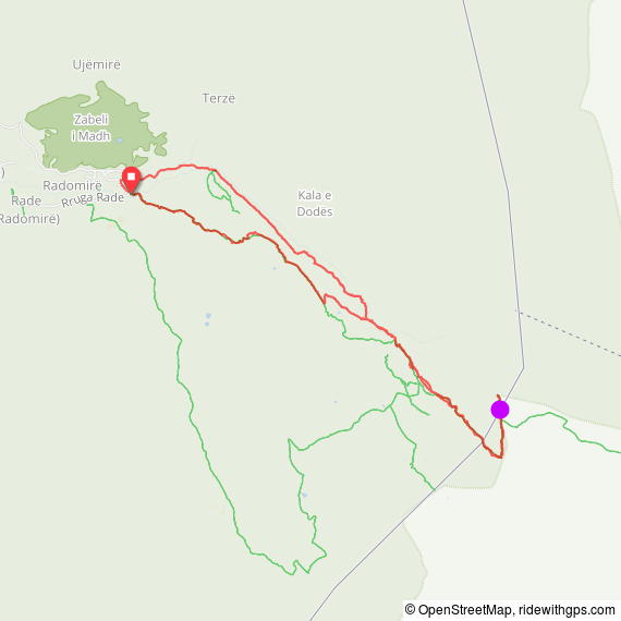 route-28005763-map-full - Day 1 - Mt Korab.png