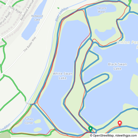 route-28146147-map-full - Dinton Pastures.png