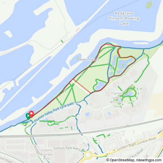 route-28146231-map-full - Reading.png