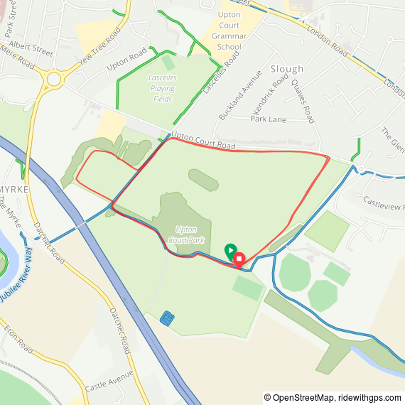 route-28146272-map-full - Upton Court.png