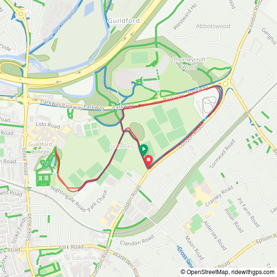 route-28890268-map-full - Guildford.png
