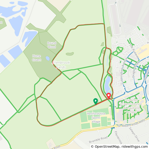 route-28970557-map-full - Ellenbrook Fields.png