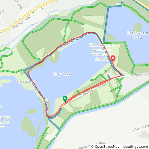 route-28970594-map-full - Rickmansworth.png