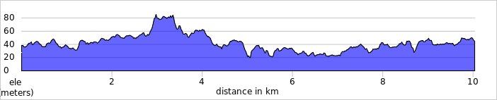 elevation_profile - Chessington Valentines 10K.jpg