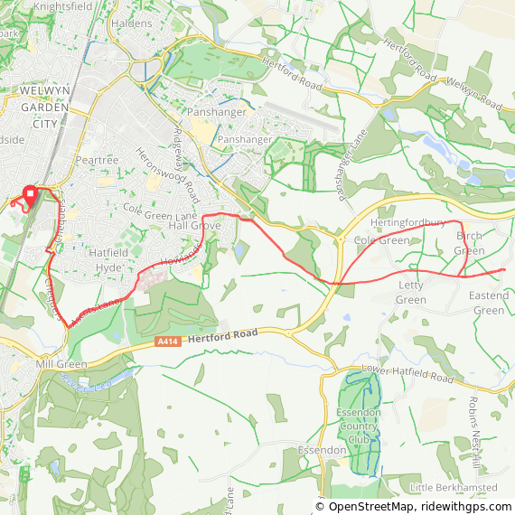 route-29503181-map-full - Welwyn Half.png