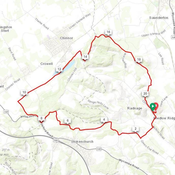 32 - Bledlow Ridge.JPG