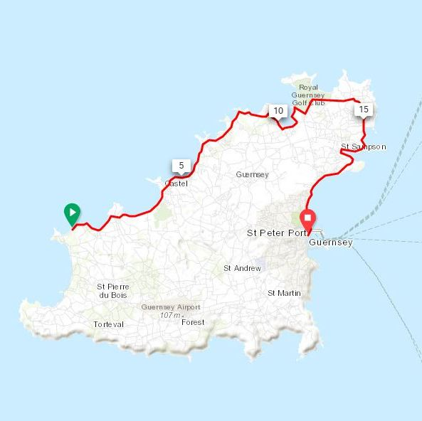 44 - Guernsey.JPG