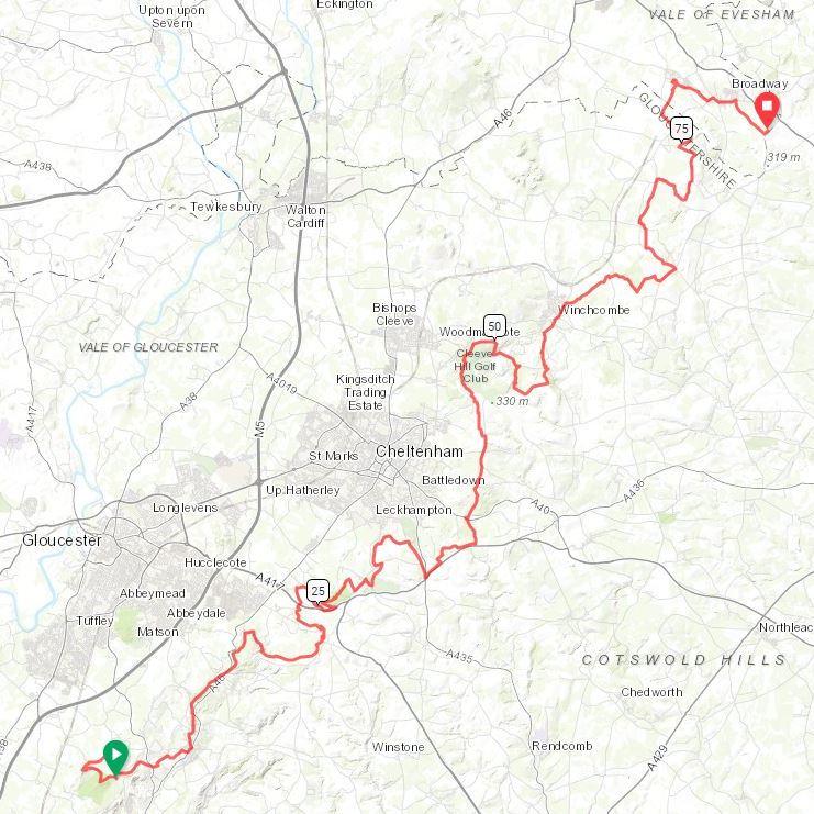 Route RWGPS.JPG