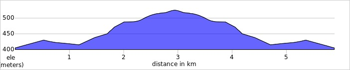 elevation_profile - Foel Cwmcerwyn.jpg