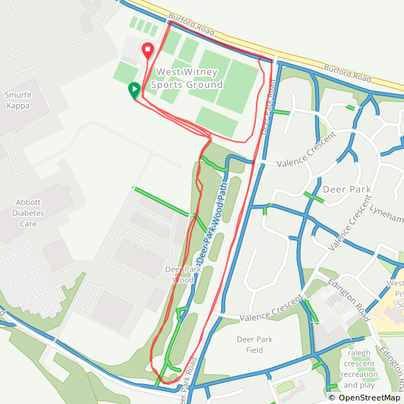 route-30412189-map-full - Witney.png