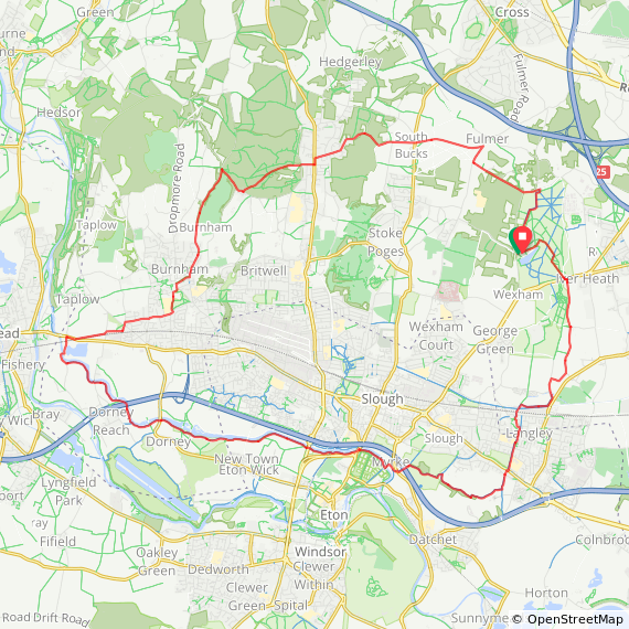 route-30429976-map-full.png