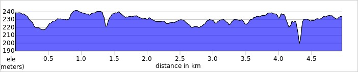 elevation_profile - Dunstable Downs.jpg