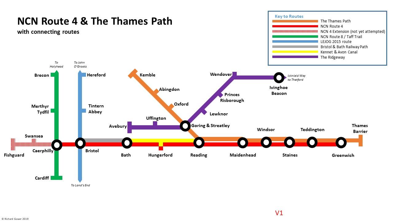 NCN4 & Thames Path 1 Tube Map 1.jpg