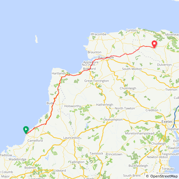 route-8641248-map-full.png