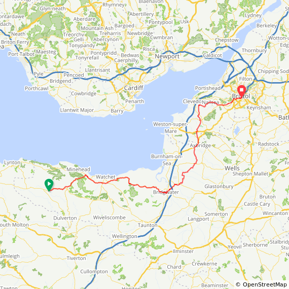 route-31000079-map-full.png