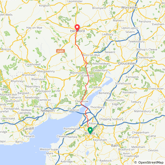 route-26578480-map-full.png
