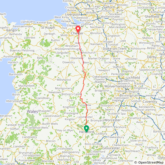 route-9213567-map-full.png