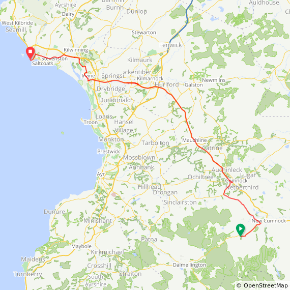 route-31000524-map-full Day 10A.png