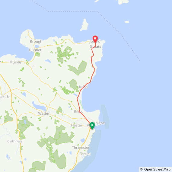 route-8641058-map-full.png