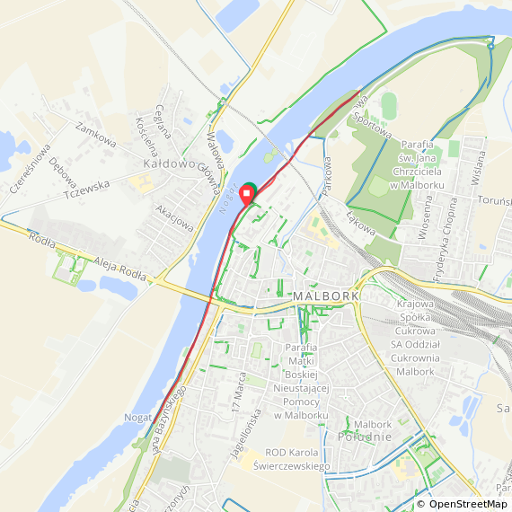 route-31347387-map-full.png