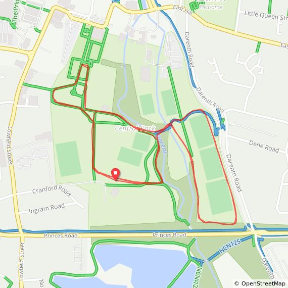 route-31325366-map-full - Dartford.png