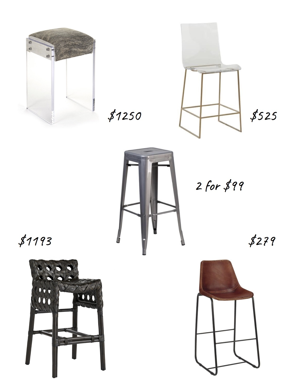 Blog- Favorite BarStools.jpg