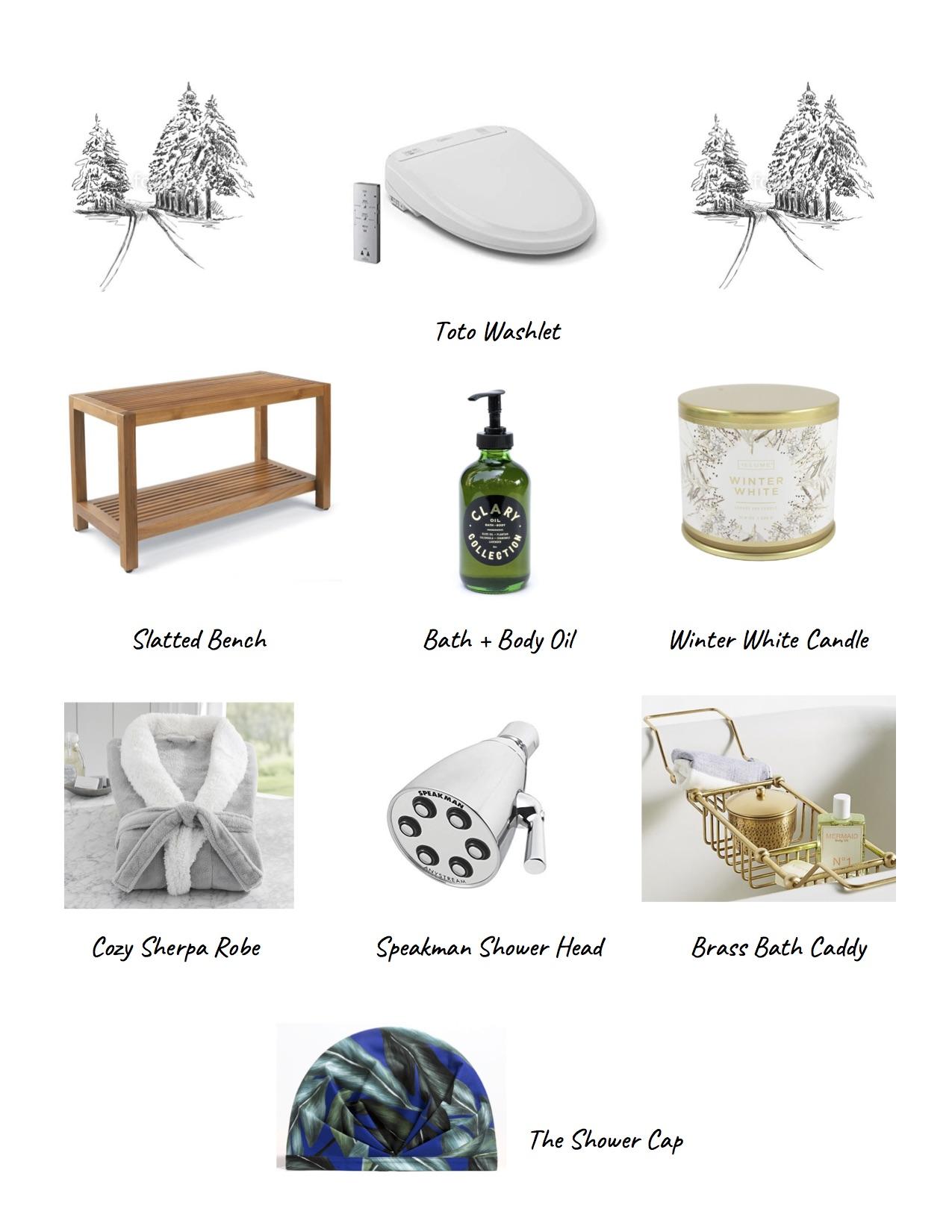 Bathroom Gift Guide.jpg