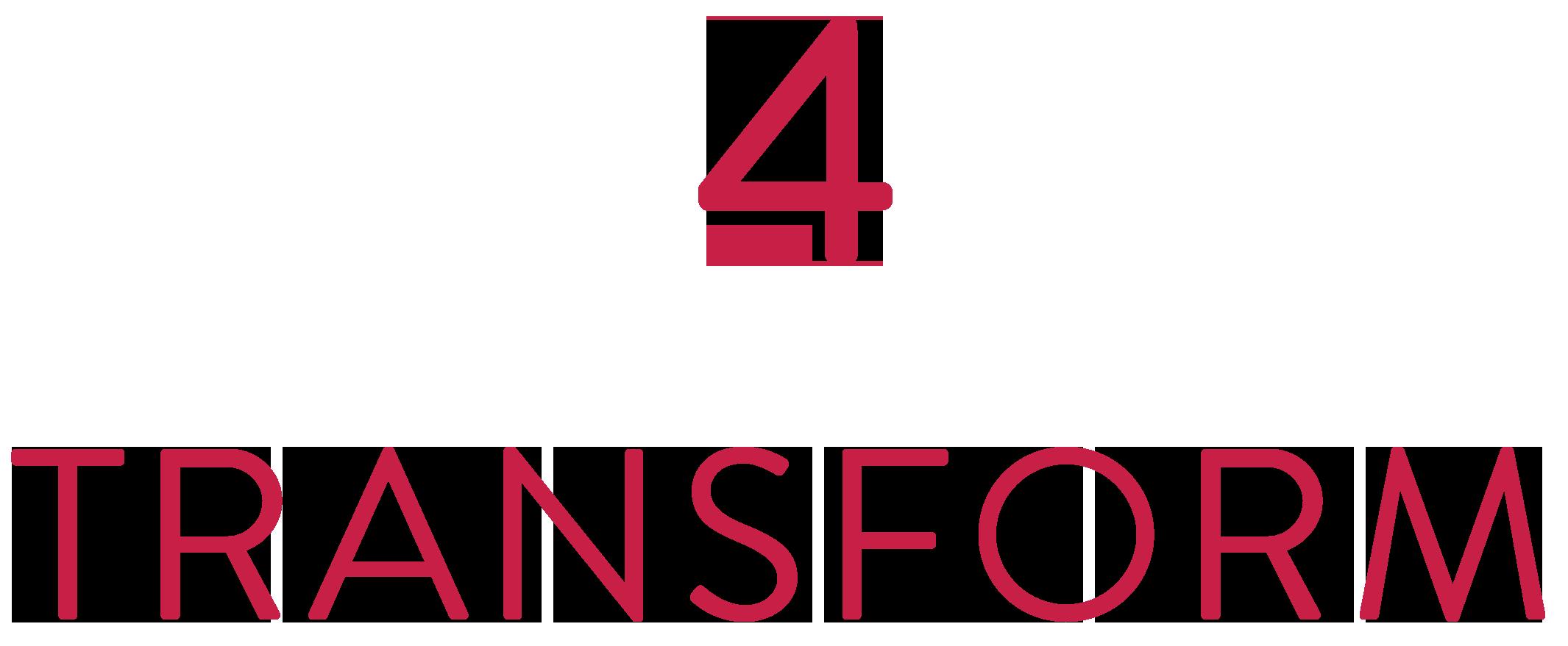 EC_18_Transform.png