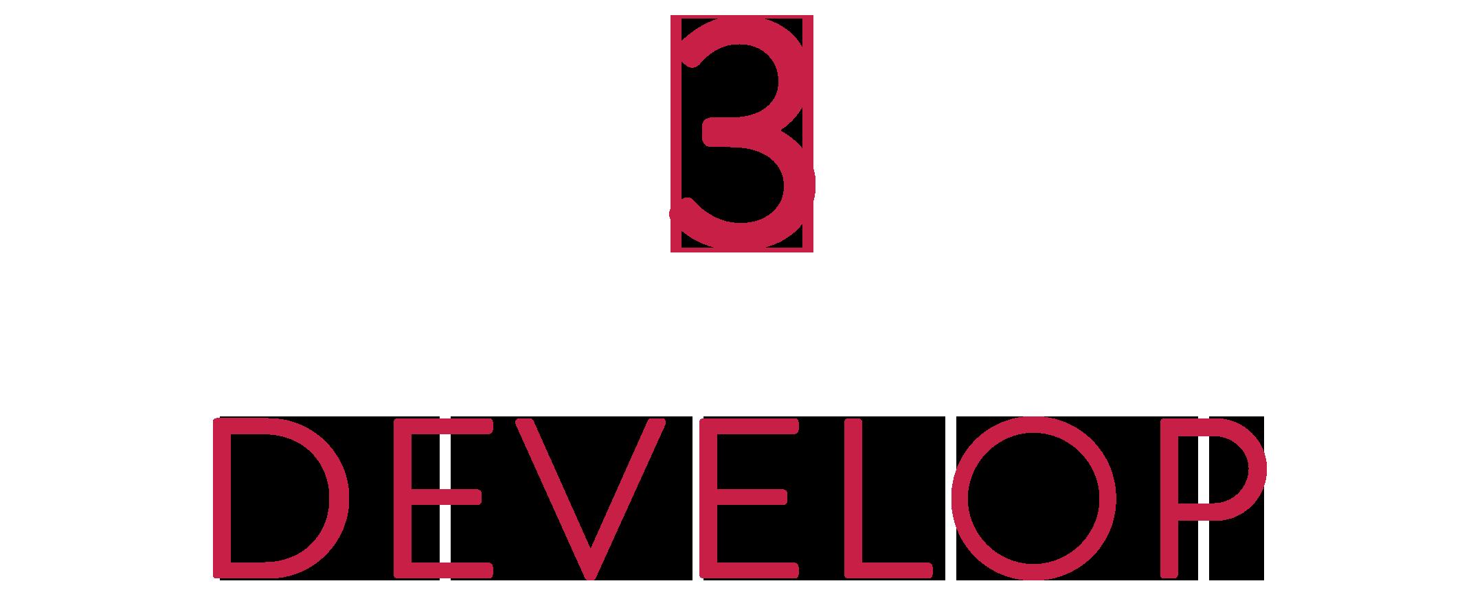 EC_18_Develop.png