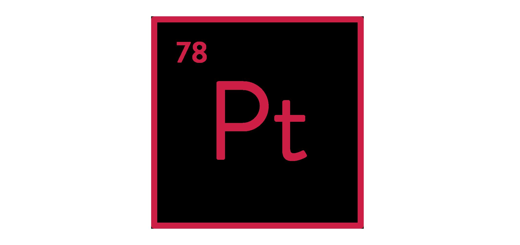 EC_18_Platinum.png