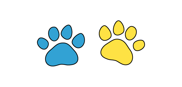 BowWowpaws_600px.png