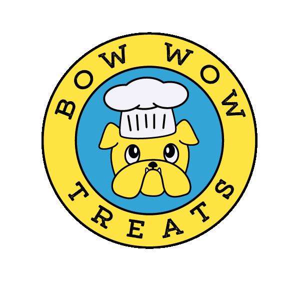 BowWow-logo_600px.png