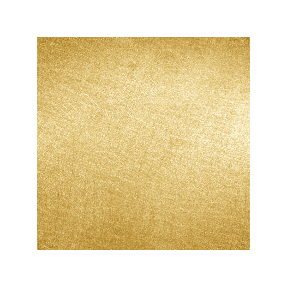 Gold_texture.png