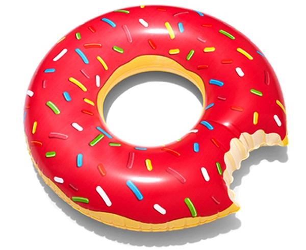 1372706433-gigantic-donut-pool-float-0.jpg