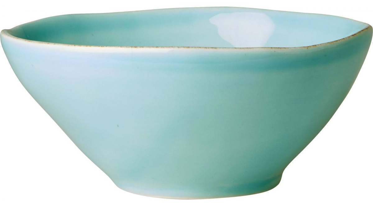 rice-cereal-bowl-organic-shaped-toscana-style-in-mint.jpg