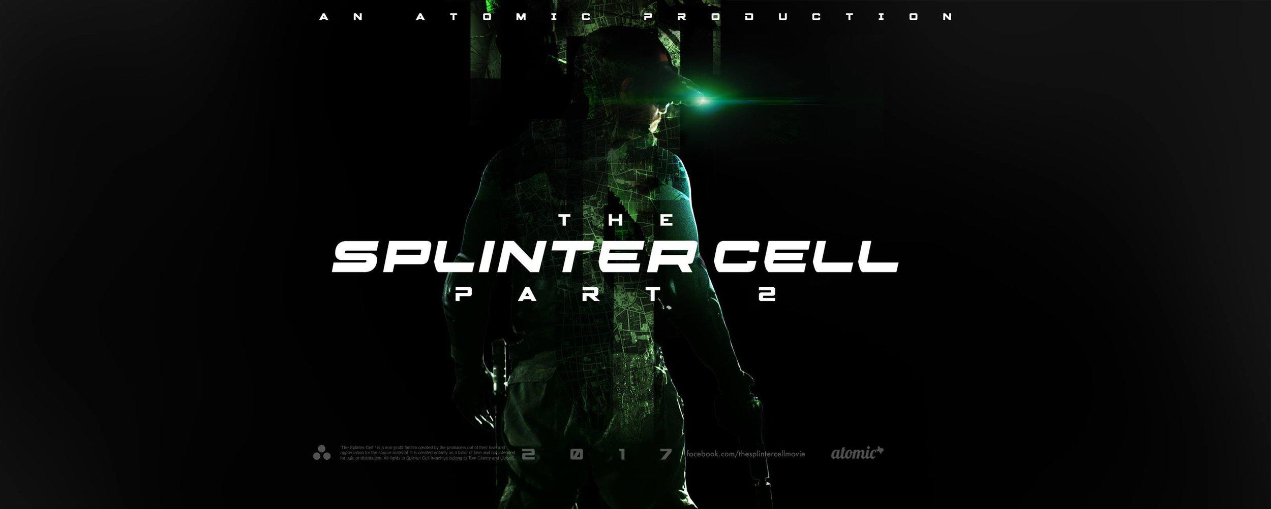 splinter-cell-part-2-banner.jpg