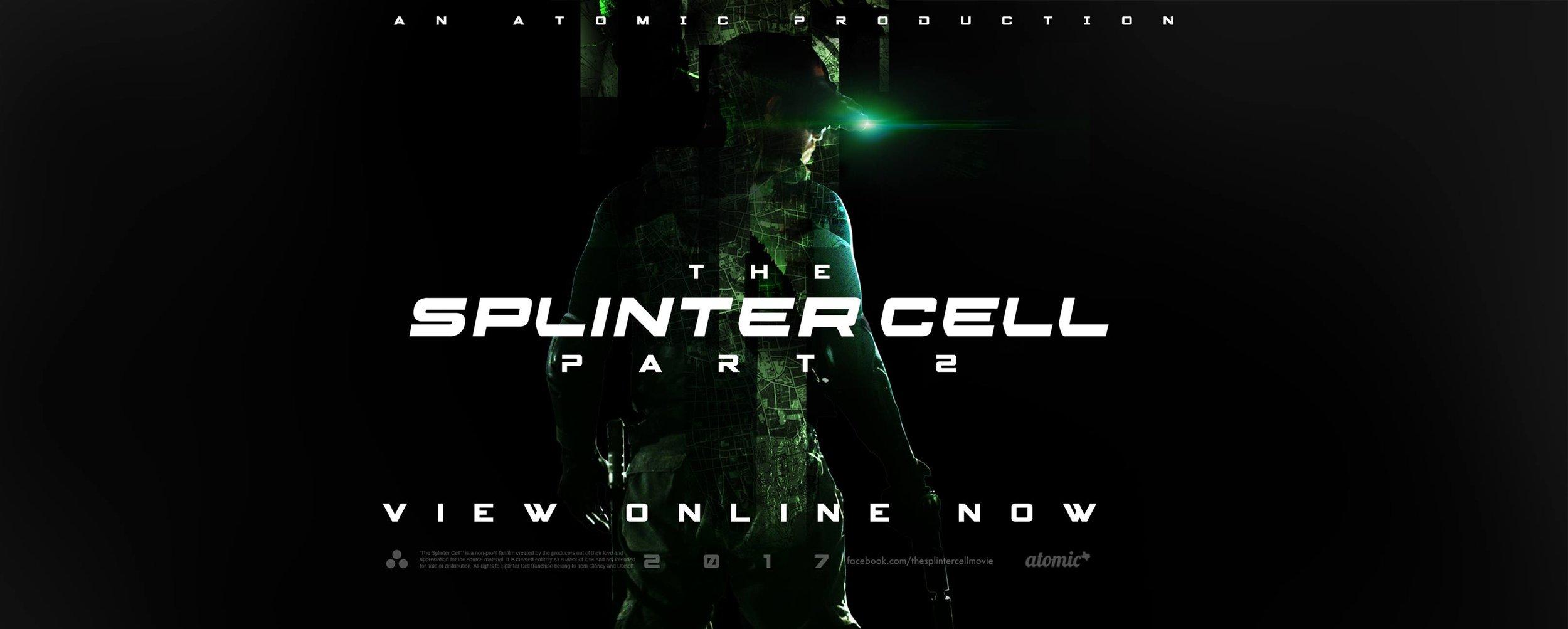 the-splinter-cell-part-2.jpg